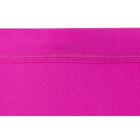 Funkita Sports Brief Bikini Damer pink